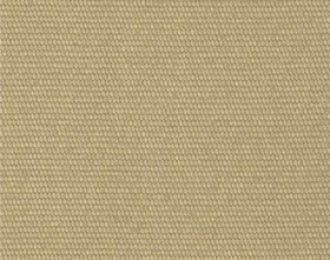 Light Brown Fabric